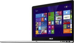 Asus Zenbook Pro UX501-FJ221H Laptop (4th Gen Ci7/ 16GB/ 512GB SSD/ Win8.1/ 2GB Graph/ Touch)
