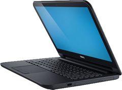 Dell Inspiron 14 3421 Laptop (2nd Gen Ci3/ 2GB/ 500GB/ Win8/ 1GB Graph)