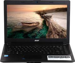 Acer Aspire One Z1402 (UN.G80SI.013) Laptop (5th Gen Ci3/ 4GB/ 500GB/ Linux)