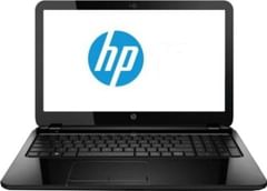 HP 14-r059tu Notebook (4th Gen Ci3/ 2GB/ 500GB/ Free DOS) (J8C51PA)