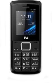 Jivi X750