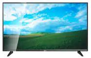 Koryo KLE55EXVJ91UHD 55-inch 4K UHD LED TV