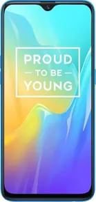 Realme U1 (3GB RAM + 32GB) vs Samsung Galaxy M10