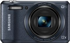 Samsung WB35F Point & Shoot Camera