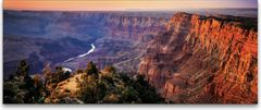 Samsung The Wall Luxury 292-inch Ultra HD 8K Smart MicroLED TV
