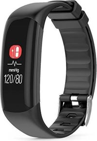 Hammer Fit Fitness Band