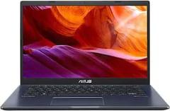 Asus P1411CJA-BV586 Laptop (10th Gen Core i3/ 4GB/ 1TB/ Endless OS)