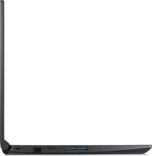 Acer Aspire 7 A715-41G-R6S8 NH.Q8DSI.001 Gaming Laptop (Ryzen 5/ 8GB/ 512GB SSD/ Win10 Home/ 4GB Graph)