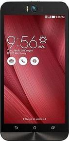 Asus ZenFone Selfie (32GB)