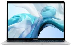 Apple MacBook Air MREA2HN Ultrabook ( 8th Gen Ci5/ 8GB/ 128GB SSD/ MacOS Mojave)