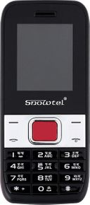 Snowtel Z10