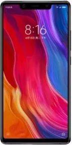 Xiaomi Mi 8 SE (6GB RAM + 64GB)