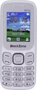 BlackZone B312