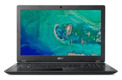 Acer Aspire 3 A315-32 (UN.GVWSI.001) Laptop (PQC/ 4GB/ 1TB/ Win10)