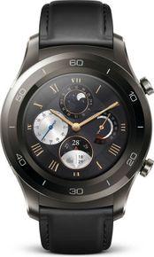 Huawei Watch 2 (Leo - BX9)