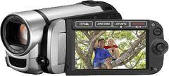 Canon LEGRIA FS 405 Camcorder