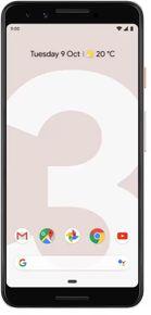 Google Pixel 3 (128GB)