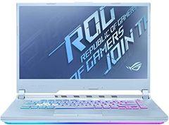 Asus ROG Strix G15 G512LI-HN095T Gaming Laptop (10th Gen Core i5/ 8GB/ 512GB SSD/ Win10 Home/ 4GB Graph)