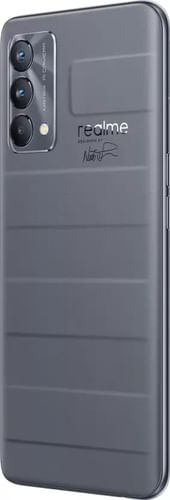 Realme GT Master Edition 5G (6GB RAM + 128GB)
