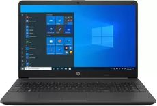 HP i3 Laptops from Rs. 34,990 + 10% Bank OFF & Extra Prepaid OFF