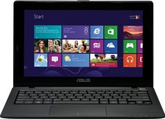 Asus F200CA-CT192H F Laptop( Intel Core i3 /4GB/ 500 GB/ Windows 8)