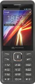 Micromax X916
