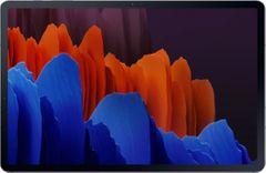 Samsung Galaxy Tab S8 Plus Tablet