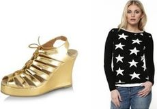New Year Sale : Upto 50% OFF on Women's Clothing, Footwear & Accessories