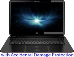 HP Envy 6-1002TX Sleekbook (3rd Gen Ci5/ 4GB/ 500GB/ Win7 HB/ 2GB Graph)