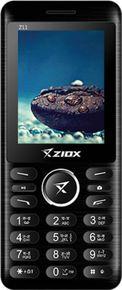 Ziox Z11