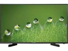 Lloyd L43FYK (43-inch) Full HD LED TV