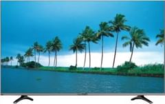 Lloyd L40UJR (40-inch) Ultra HD 4K Smart LED TV