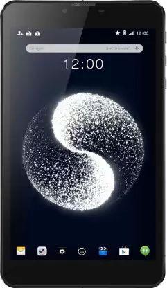 Seeken ST-101 Tablet