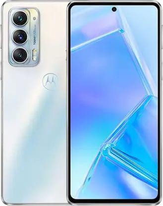 Motorola Edge Lite