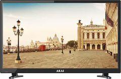 Akai AKLT24-60D06M 24-inch HD Ready LED TV