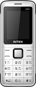 Intex Neo 205