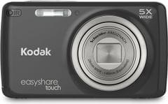 Kodak EasyShare Touch M577 14MP Digital Camera
