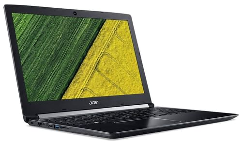Acer Aspire 5 A515-51 (UN.GPASI.001) Laptop (7th Gen Ci3/ 4GB/ 1TB/ Win10)