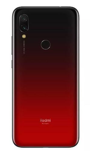 Xiaomi Redmi 7 (4GB RAM + 64GB)