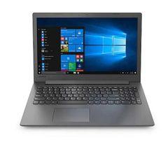 Lenovo Ideapad 320C Laptop (8th Gen Ci5/ 8GB/ 1TB/ Win10/ 2GB Graph)