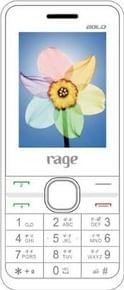 Rage Bold 2600