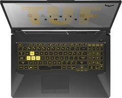 Asus TUF Gaming A15 FA566QM-HN087TS Laptop AMD Ryzen 7/ 16GB/ 1TB SSD/ Win10/ 6GB Graph)