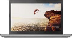 Lenovo Ideapad 520 (80YL00Q8IN) Laptop (7th Gen Ci5/ 8GB/ 2TB/ Win10/ 4GB Graph)