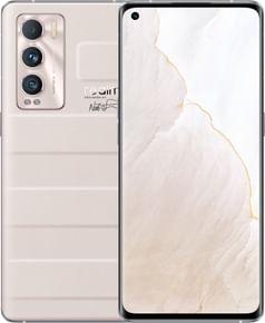 Realme GT Explorer Master Edition vs Realme X9 Pro