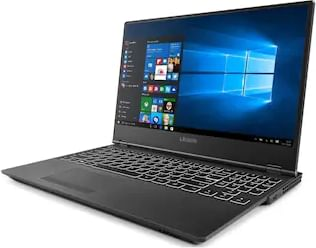 Lenovo Legion Y540 81SY00B6IN Laptop (9th Gen Core i5/ 8GB/ 1TB 256 GB SSD/ Win 10 Home/ 4GB Graph)