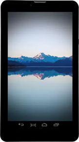 Datawind MoreGmax 4G7Z Tablet