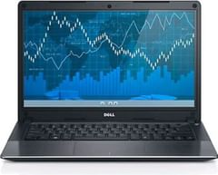 Dell Vostro 5480 Laptop (5th Gen Ci7/ 8GB/ 500GB/ Win8.1/ 2GB Graph/ Touch)