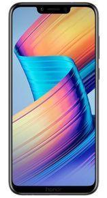 Huawei Honor Play (6GB RAM + 64GB)