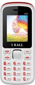 iKall K55