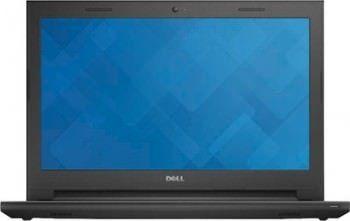 Dell Inspiron 3443 Notebook (5th Gen Ci7/ 4GB/ 500GB/ Win10/ 2GB Graph)